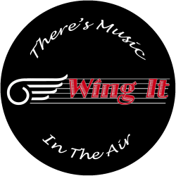 The Wing it Band:
